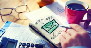 Pengertian On Page SEO, Off Page SEO Serta SEO Copywriting