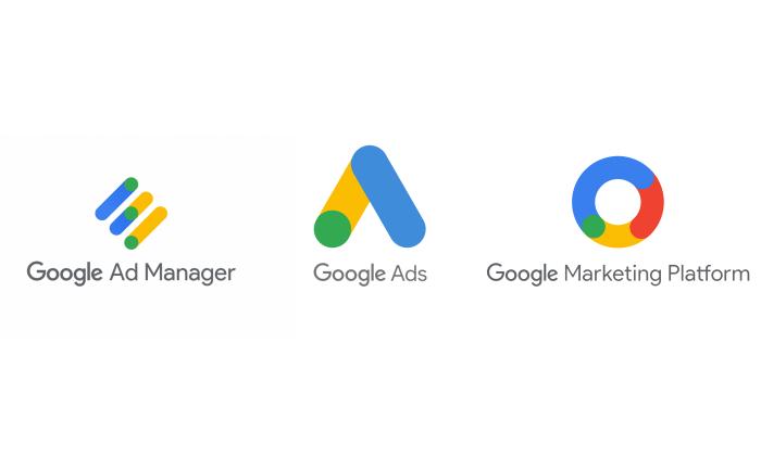 Mengapa Google Mensuspen Google Adword Kita ?