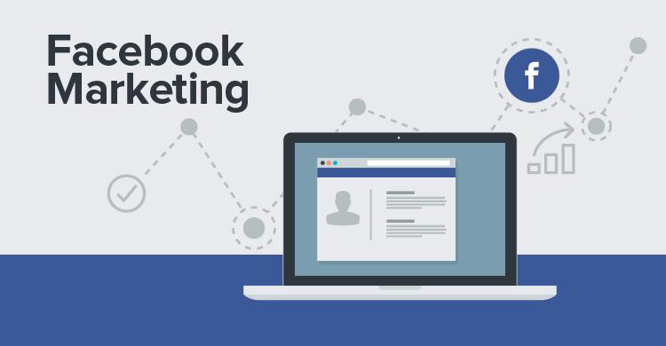 Tips Menggunakan Facebook Ads