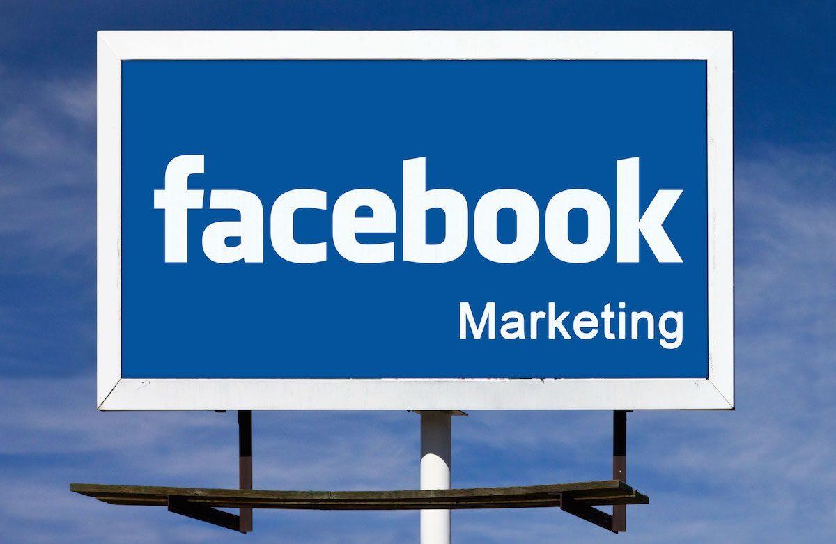 Kunci Sukses Facebook Ads