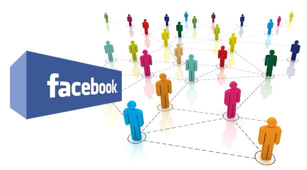 Langkah Dasar Yang Perlu Dilakukan Tuk Mulai Bisnis Di Facebook