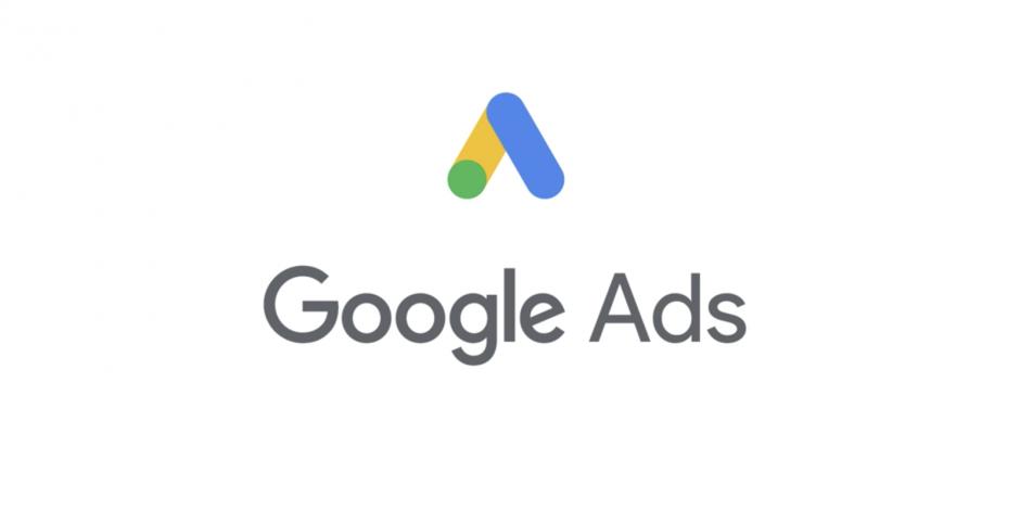 Kendala Yang Paling Sering Ditemui Dalam Penggunaan Google Ads