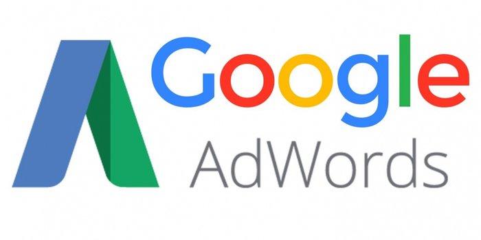 Alasan Mengapa Google Menolak Iklan Adwords Kalian