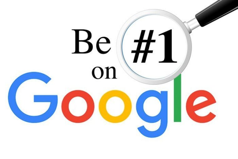 Membuat Artikel Website Agar Jadi Rank 1 Di Google