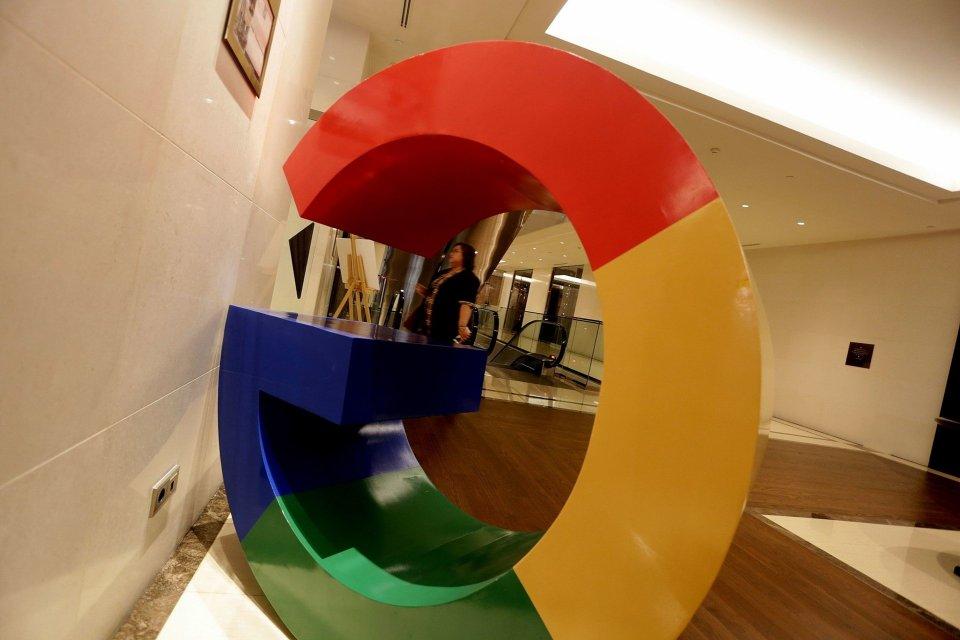 Produk Gagal Google Yang Dihentikan Dari Peredaran