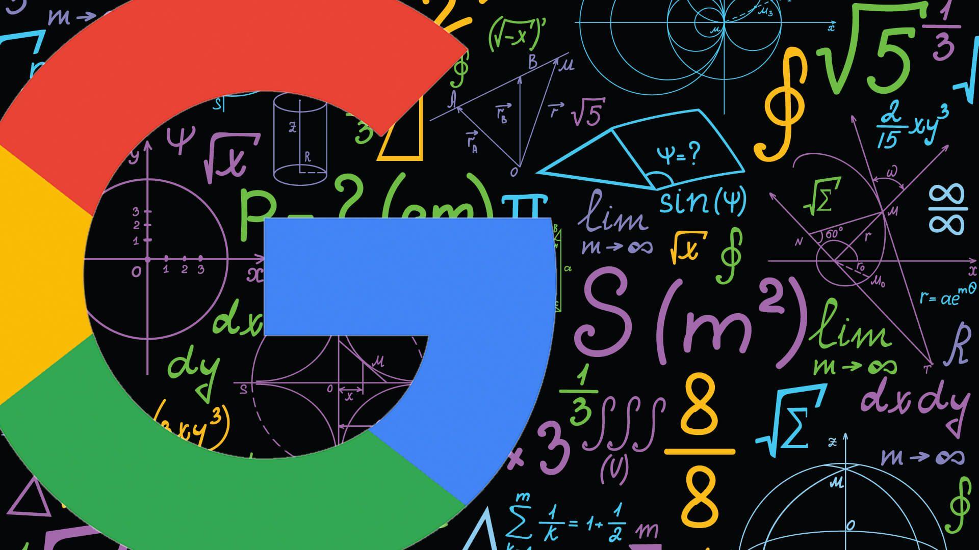 Sejarah Berdirinya Google - Mesin Pencari Paling Terkenal Di Dunia