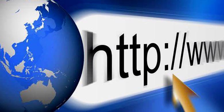 Tiga Kesalahan Umum Yang Sering Dijumpai Dalam Suatu Website