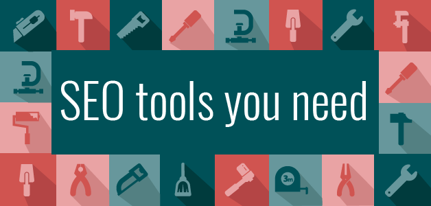 Tiga Tools Yang Sering Digunakan Dalam SEO