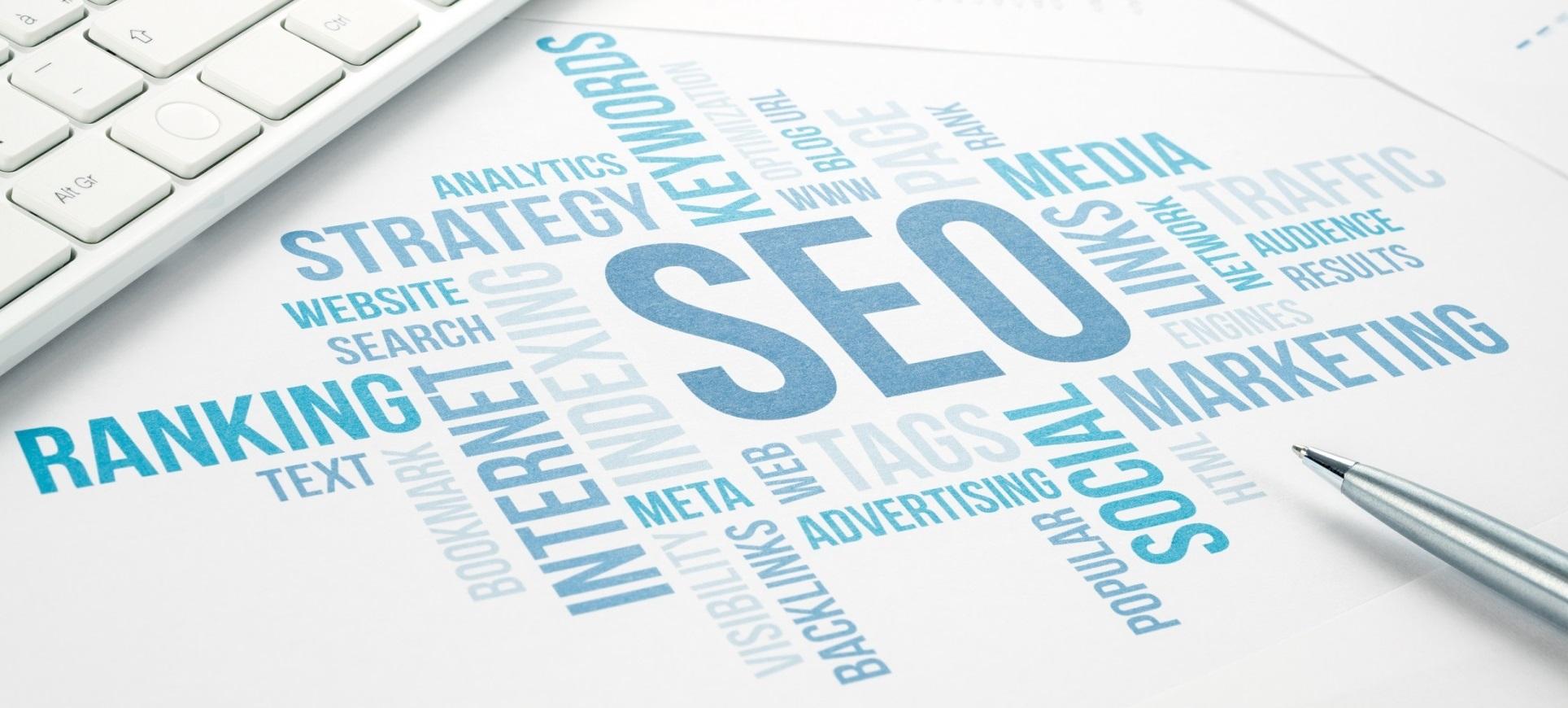 Apa Itu Search Engine Optimization ( SEO ) ?