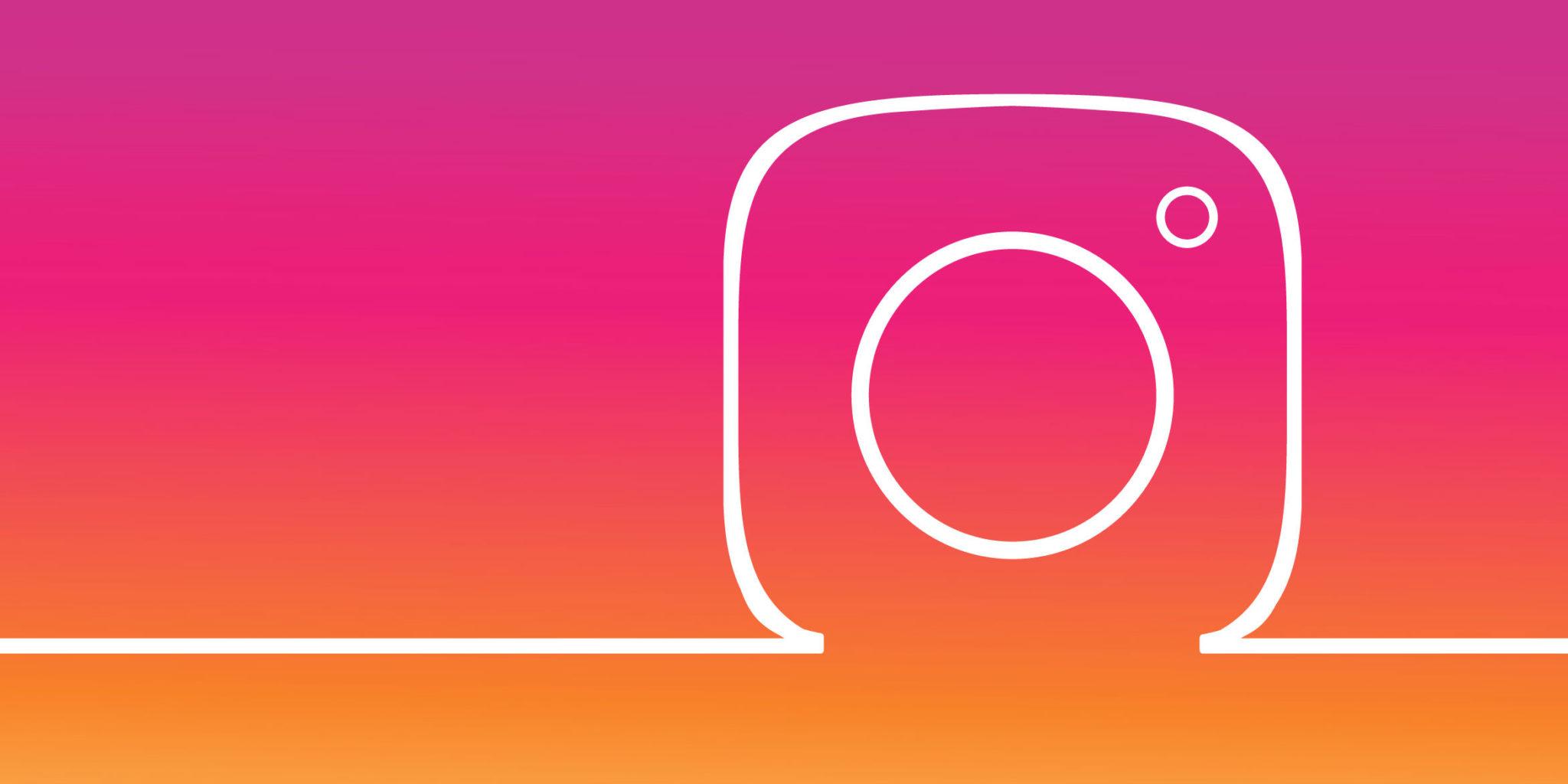 Cara Meningkatkan Followers Dan Likers Pada Media Sosial Instagram