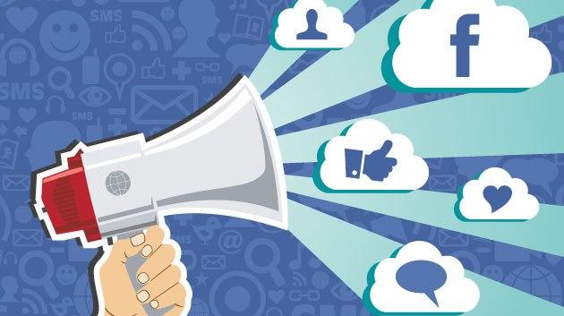 Cara Melakukan Optimasi SEO Melalui Facebook