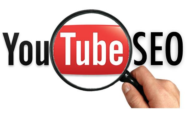 Optimasi SEO Kalian Menggunakan Youtube