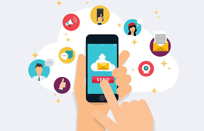 Apa Itu Email Marketing Dan Apa Kegunaannya ?
