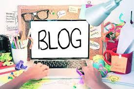 Teknik Agar Blog Yang Dibangun Tidak Kandas Ditengah Jalan Part 2