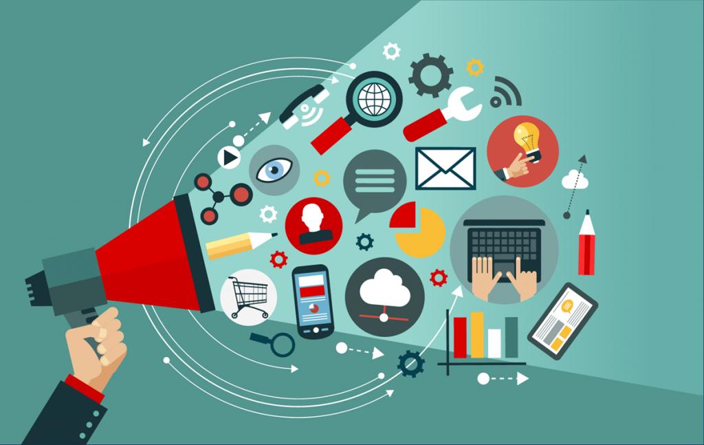 Apakah Promosi Situs Bisa Menjadi Solusi Pengganti SEO ?