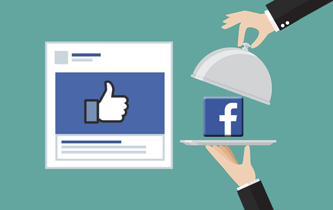 Pahami Facebook Marketing Sebelum Mempromosikan Iklan Anda