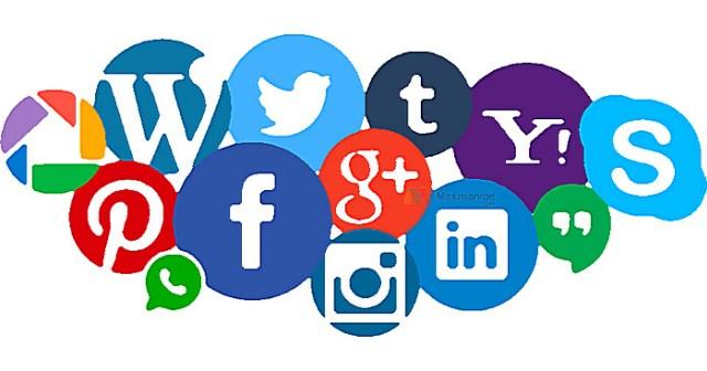 Tiga Sosial Media Yang Paling Tepat Untuk Promosi Online
