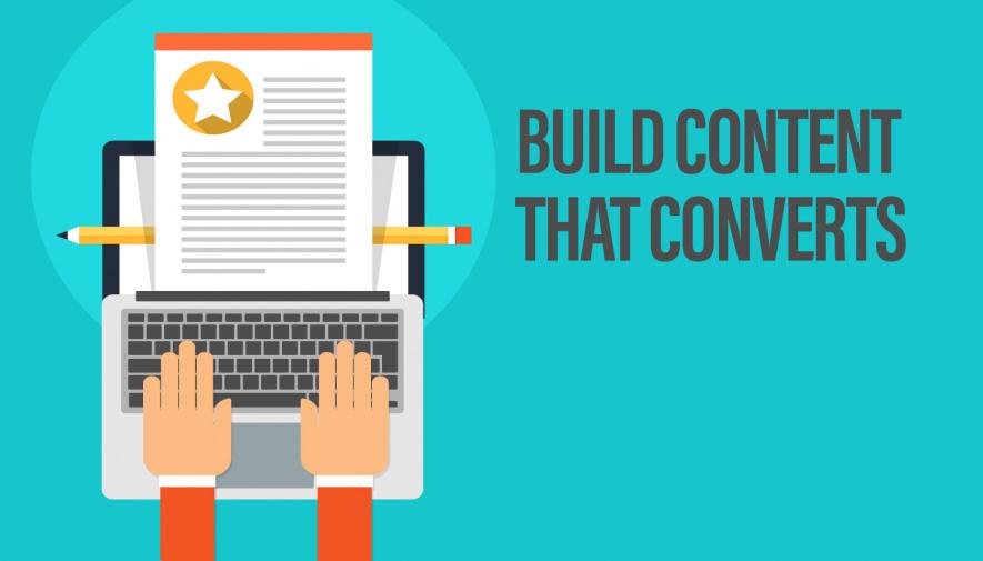 Panduan Copywriting: Apa Itu Copywriting ?