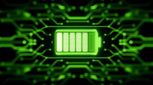 Smartphone Baterai Berukuran Jumbo Ini Cocok Bagi kamu Yang Super Sibuk