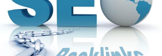 Cara Mendapatkan Backlink Berkualitas Untuk Meningkatkan SEO