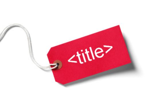 Tips Mengoptimalkan Title Tag Untuk Menaikkan SEO Website