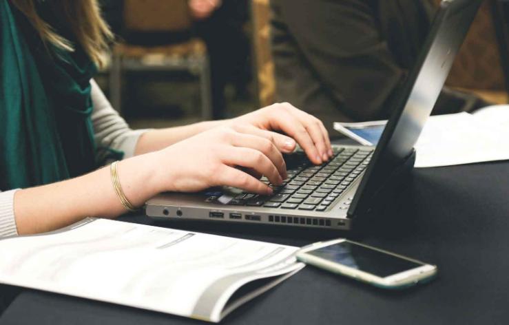 Cara Mencari Penulis Artikel Berkualitas Untuk Websitemu